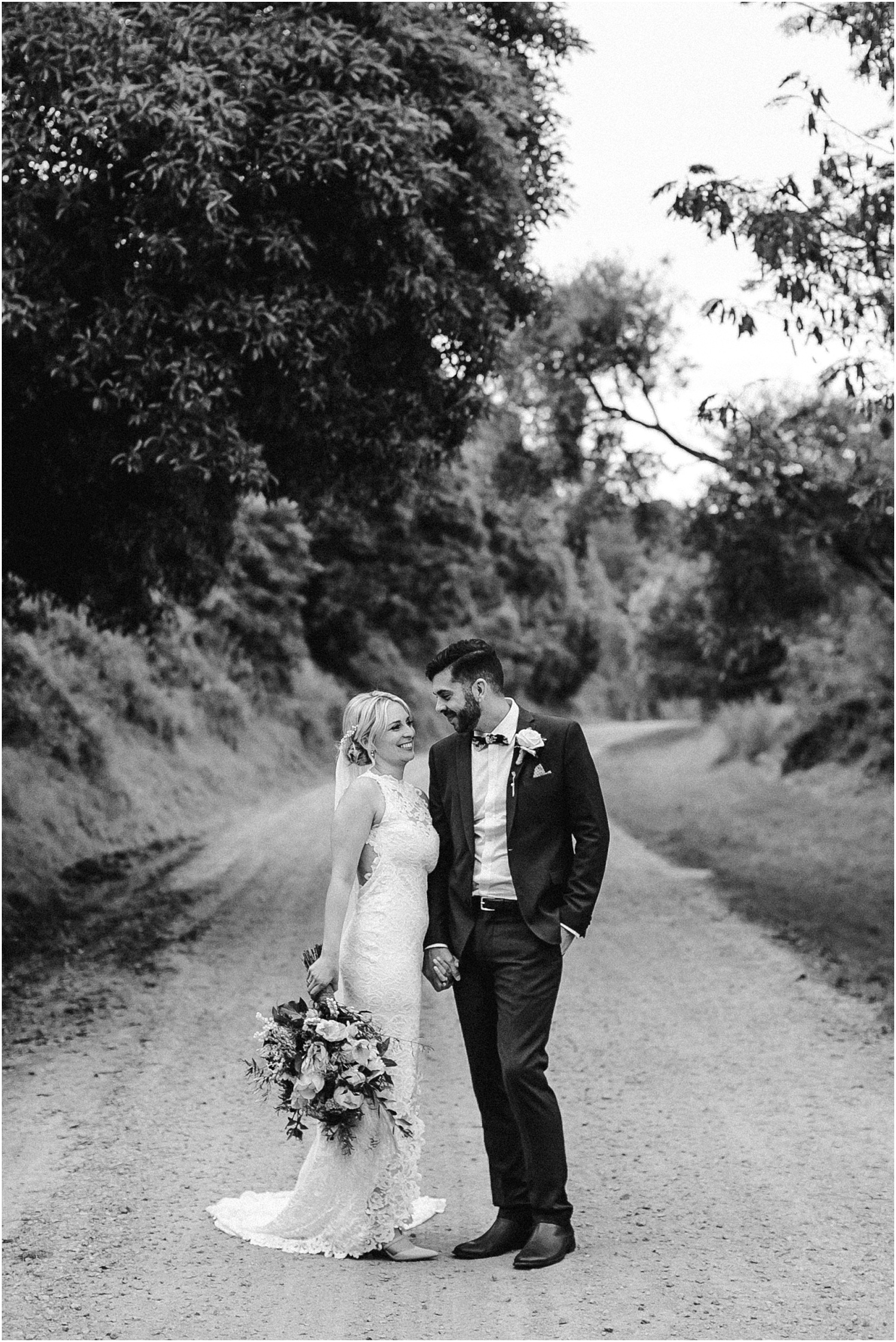 Nicolle and Damien's tipi wedding at the Flinders Yacht Club on the Mornington Peninsula._0191.jpg