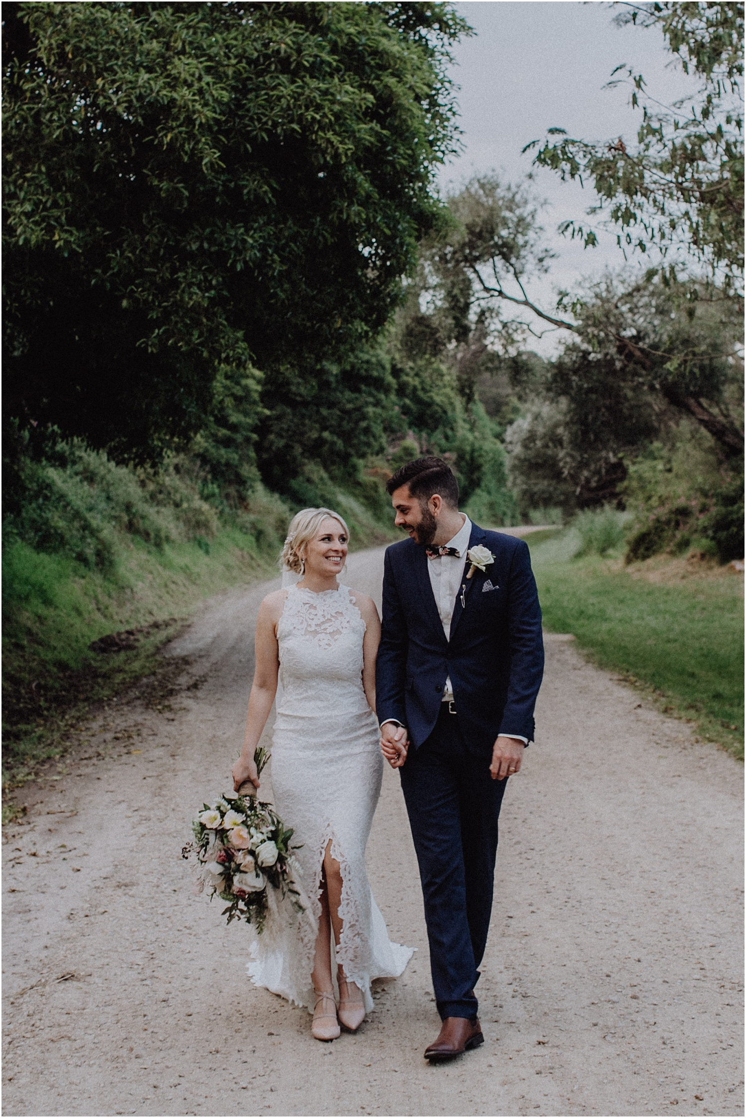 Nicolle and Damien's tipi wedding at the Flinders Yacht Club on the Mornington Peninsula._0192.jpg