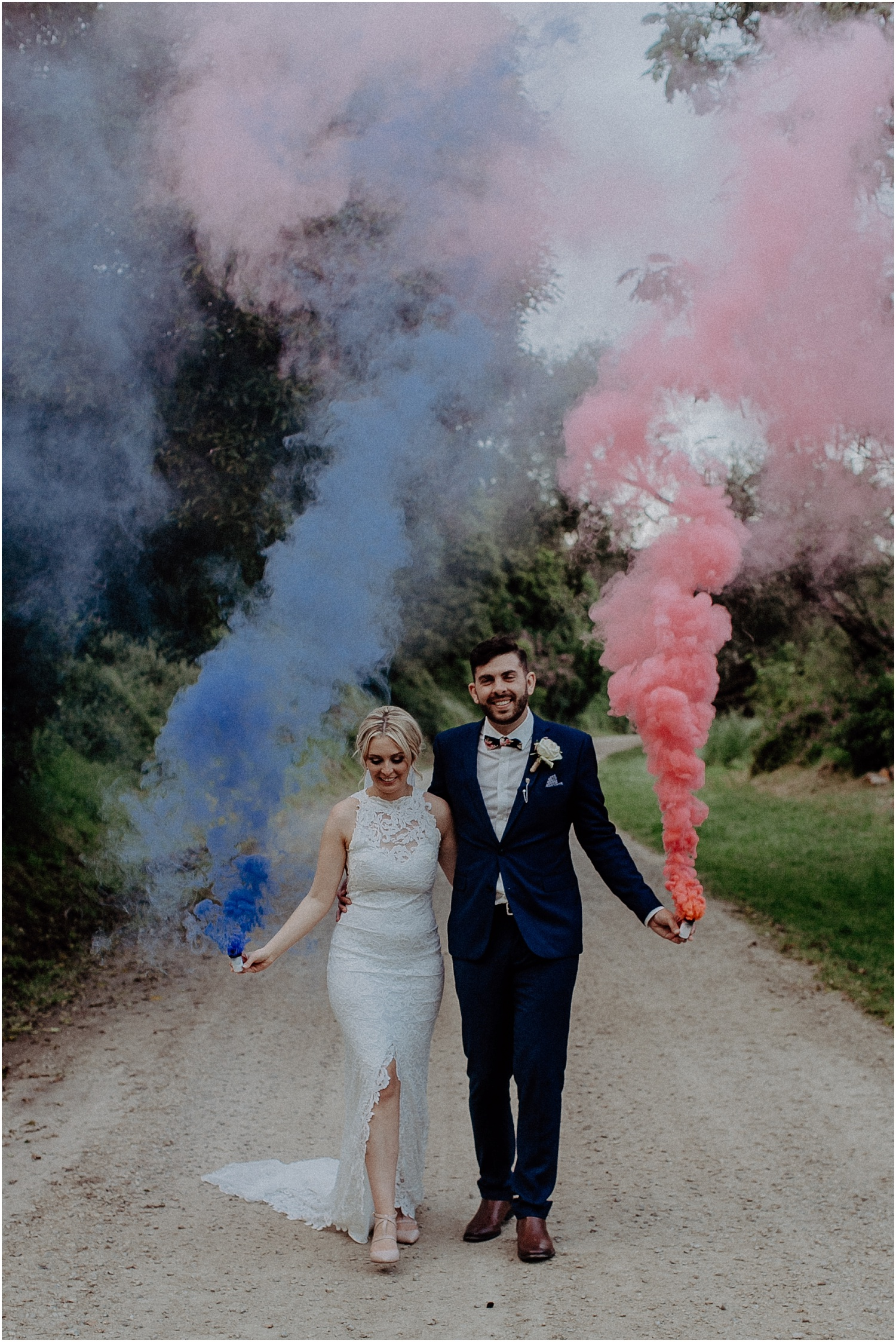 Nicolle and Damien's tipi wedding at the Flinders Yacht Club on the Mornington Peninsula._0193.jpg
