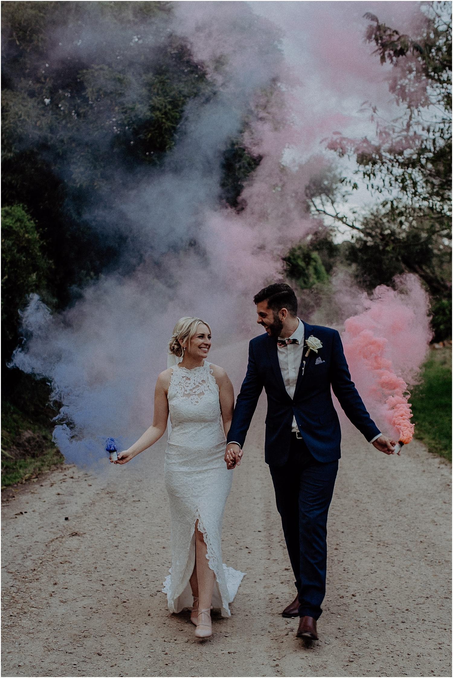 Nicolle and Damien's tipi wedding at the Flinders Yacht Club on the Mornington Peninsula._0194.jpg