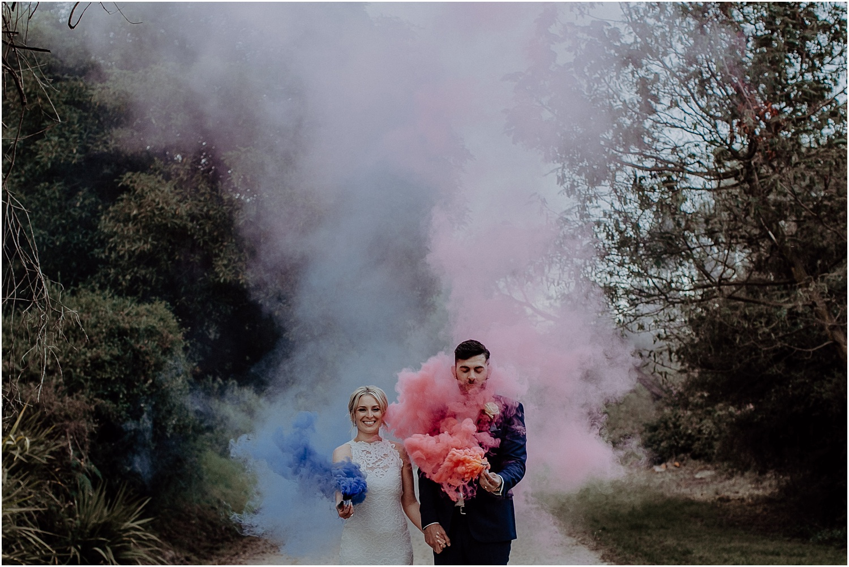 Nicolle and Damien's tipi wedding at the Flinders Yacht Club on the Mornington Peninsula._0196.jpg