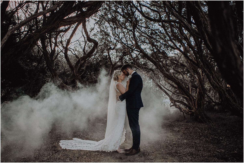 Nicolle and Damien's tipi wedding at the Flinders Yacht Club on the Mornington Peninsula._0197.jpg