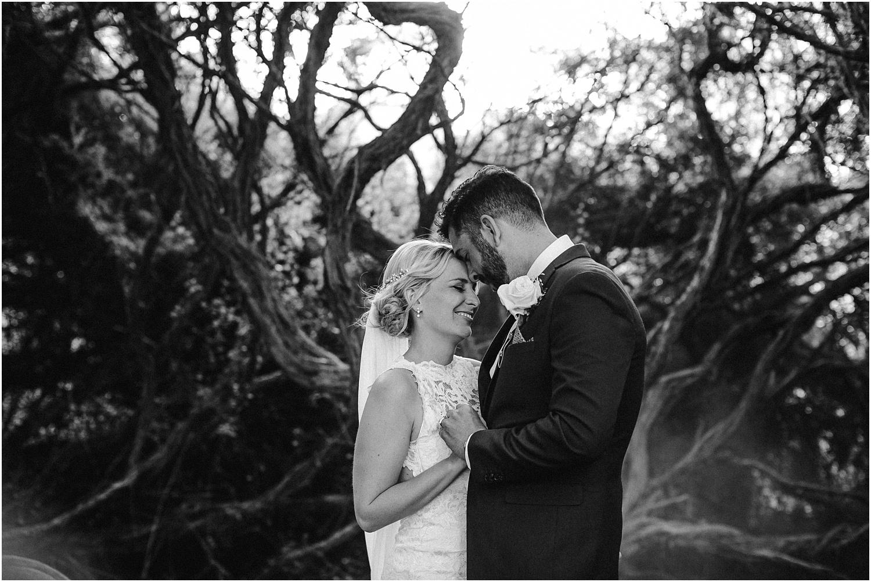 Nicolle and Damien's tipi wedding at the Flinders Yacht Club on the Mornington Peninsula._0199.jpg