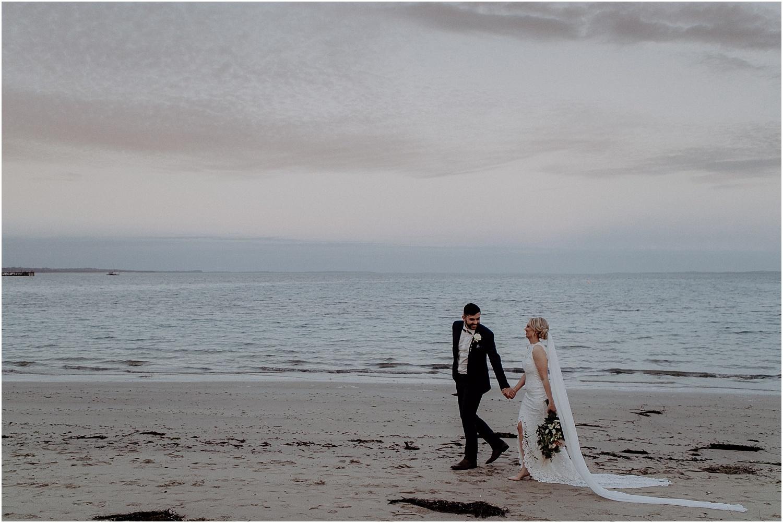Nicolle and Damien's tipi wedding at the Flinders Yacht Club on the Mornington Peninsula._0201.jpg