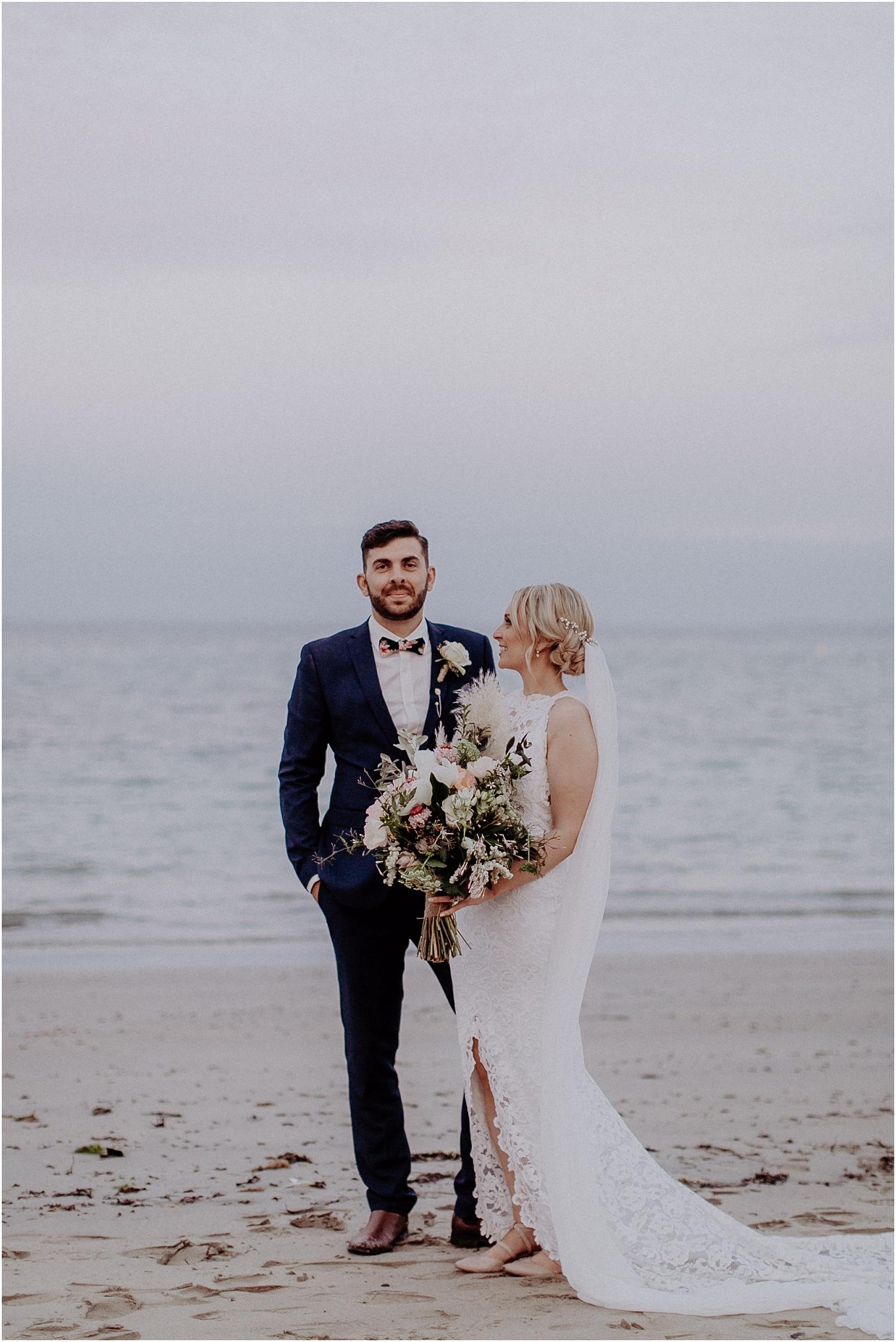 Nicolle and Damien's tipi wedding at the Flinders Yacht Club on the Mornington Peninsula._0202.jpg