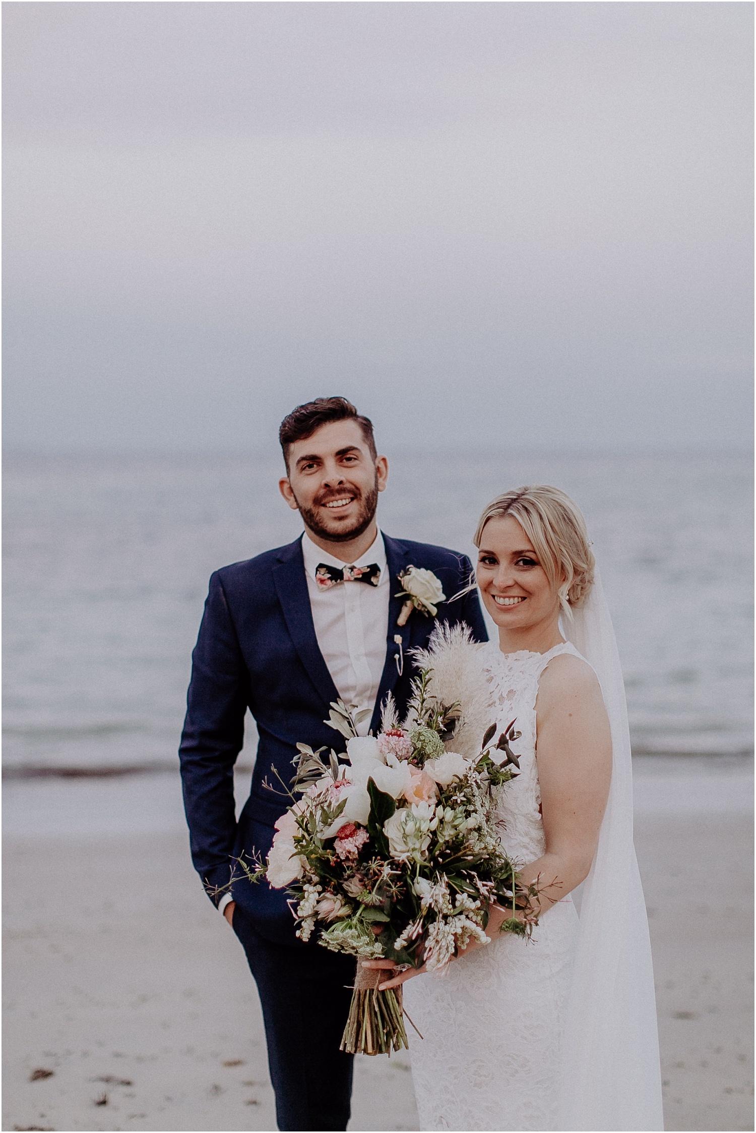 Nicolle and Damien's tipi wedding at the Flinders Yacht Club on the Mornington Peninsula._0203.jpg