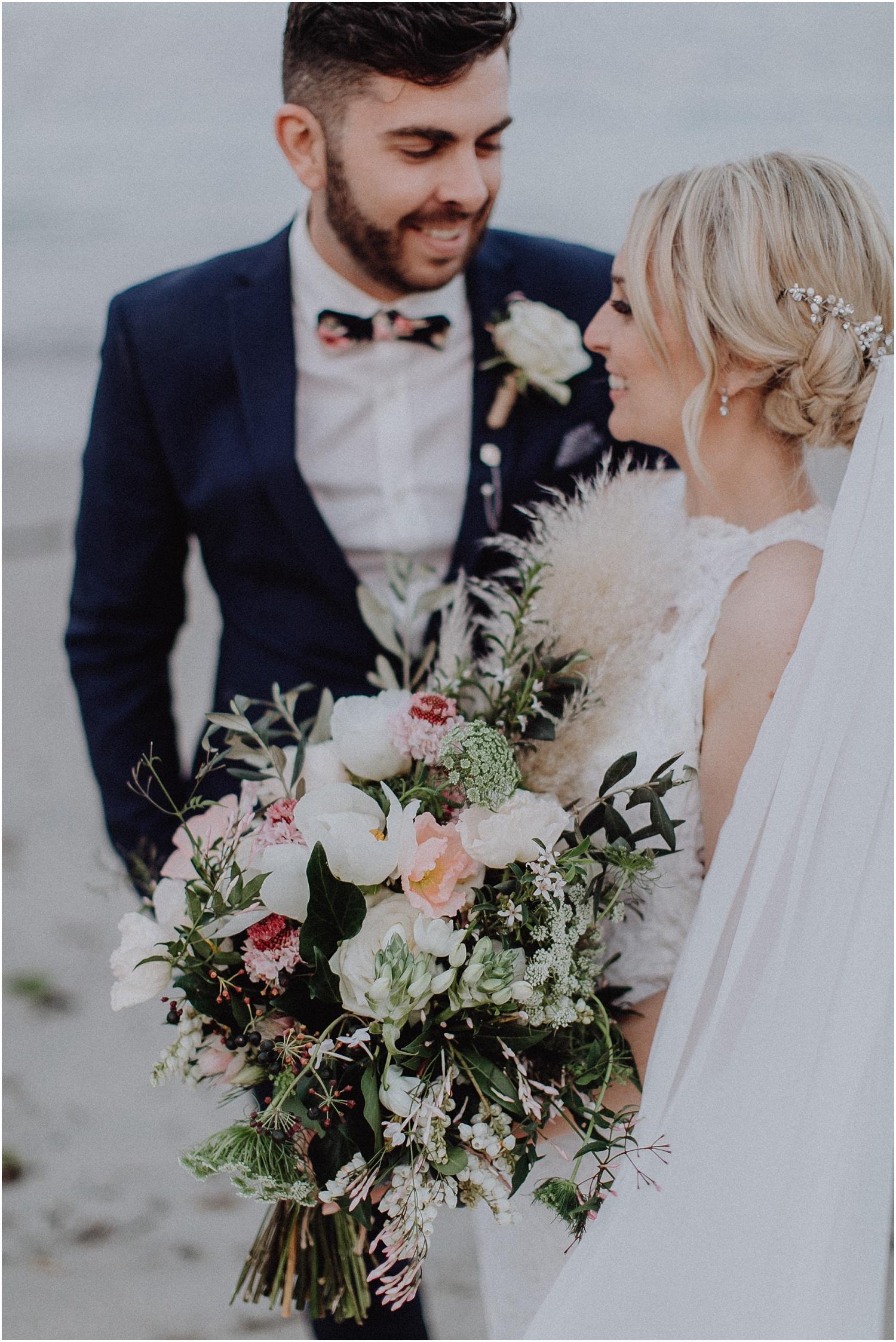 Nicolle and Damien's tipi wedding at the Flinders Yacht Club on the Mornington Peninsula._0204.jpg