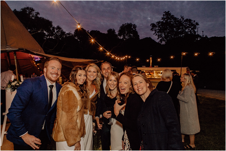 Nicolle and Damien's tipi wedding at the Flinders Yacht Club on the Mornington Peninsula._0211.jpg