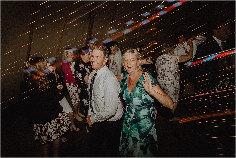 Nicolle and Damien's tipi wedding at the Flinders Yacht Club on the Mornington Peninsula._0214.jpg