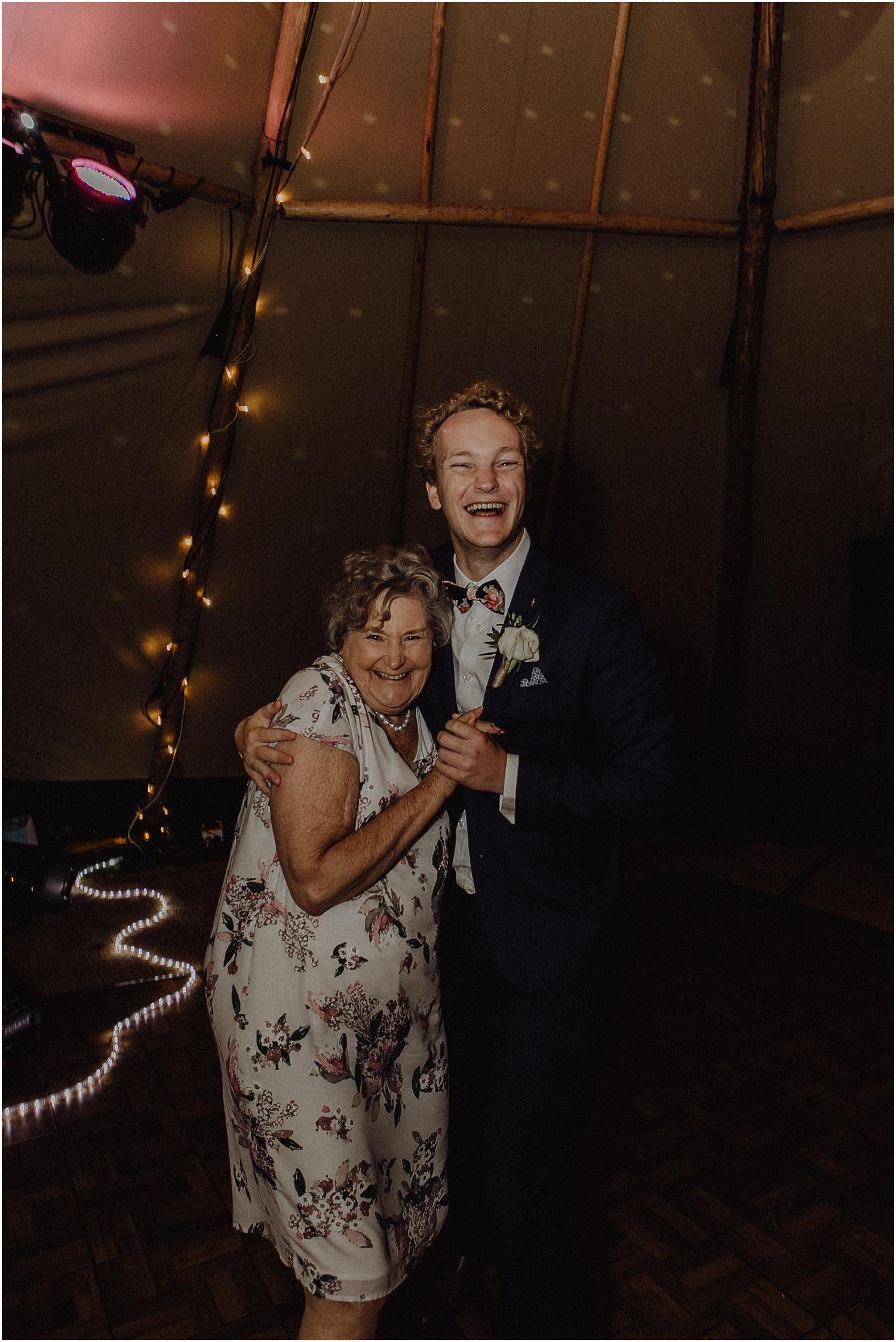 Nicolle and Damien's tipi wedding at the Flinders Yacht Club on the Mornington Peninsula._0213.jpg