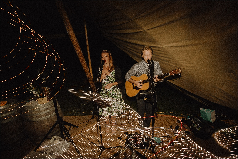 Nicolle and Damien's tipi wedding at the Flinders Yacht Club on the Mornington Peninsula._0215.jpg
