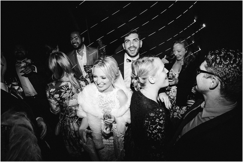 Nicolle and Damien's tipi wedding at the Flinders Yacht Club on the Mornington Peninsula._0216.jpg