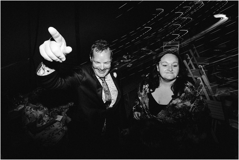 Nicolle and Damien's tipi wedding at the Flinders Yacht Club on the Mornington Peninsula._0218.jpg