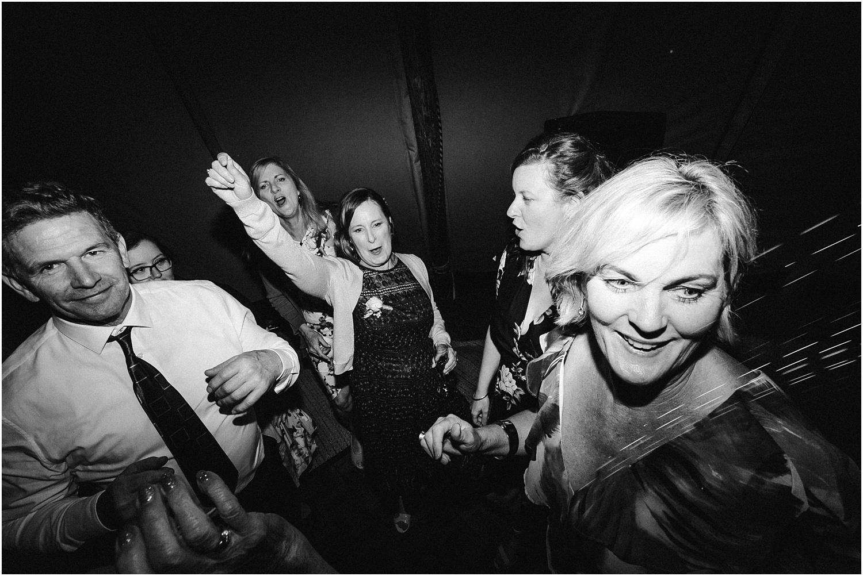 Nicolle and Damien's tipi wedding at the Flinders Yacht Club on the Mornington Peninsula._0219.jpg