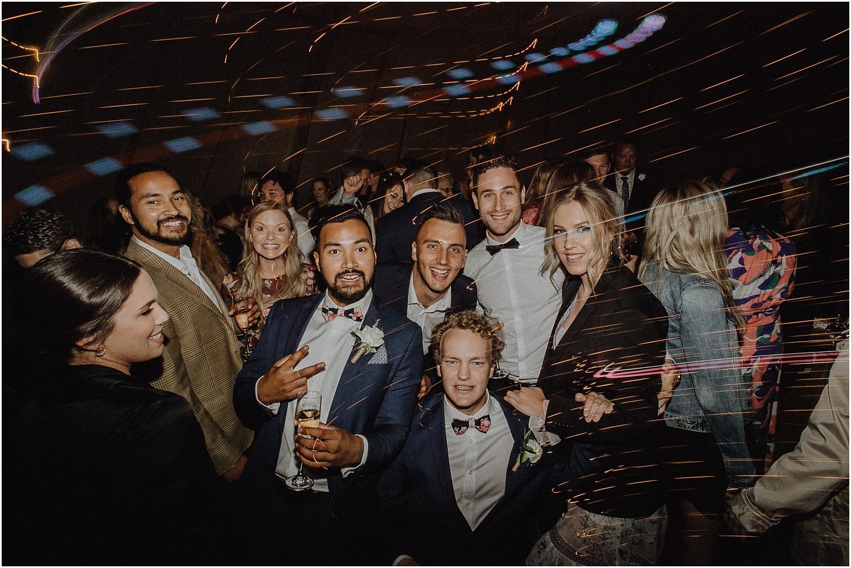 Nicolle and Damien's tipi wedding at the Flinders Yacht Club on the Mornington Peninsula._0220.jpg