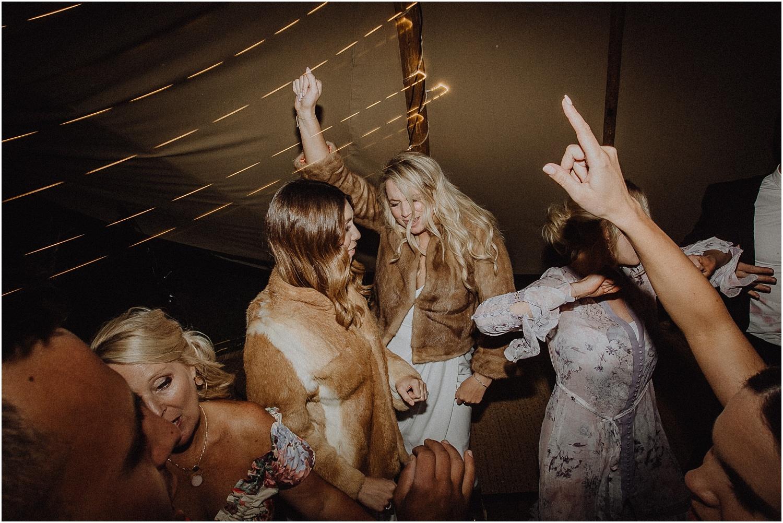 Nicolle and Damien's tipi wedding at the Flinders Yacht Club on the Mornington Peninsula._0225.jpg