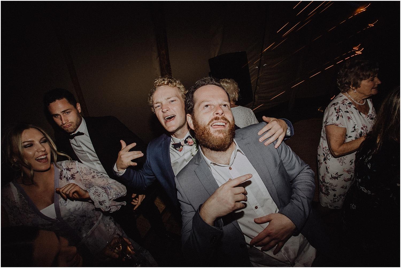Nicolle and Damien's tipi wedding at the Flinders Yacht Club on the Mornington Peninsula._0226.jpg
