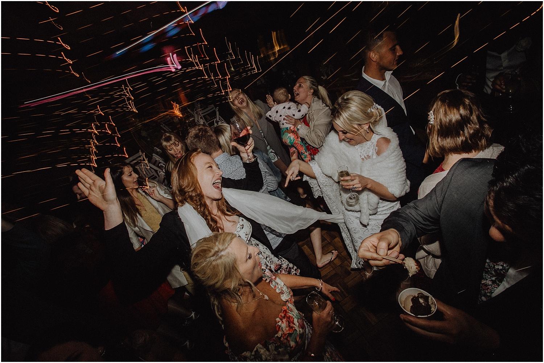 Nicolle and Damien's tipi wedding at the Flinders Yacht Club on the Mornington Peninsula._0227.jpg