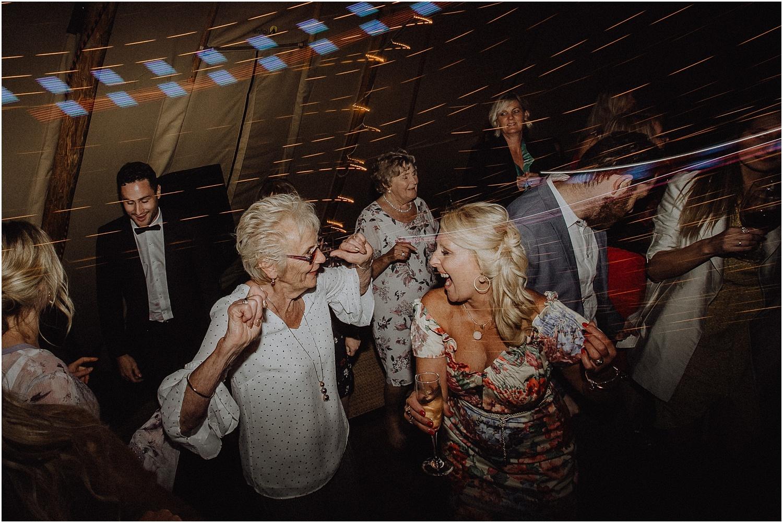 Nicolle and Damien's tipi wedding at the Flinders Yacht Club on the Mornington Peninsula._0228.jpg