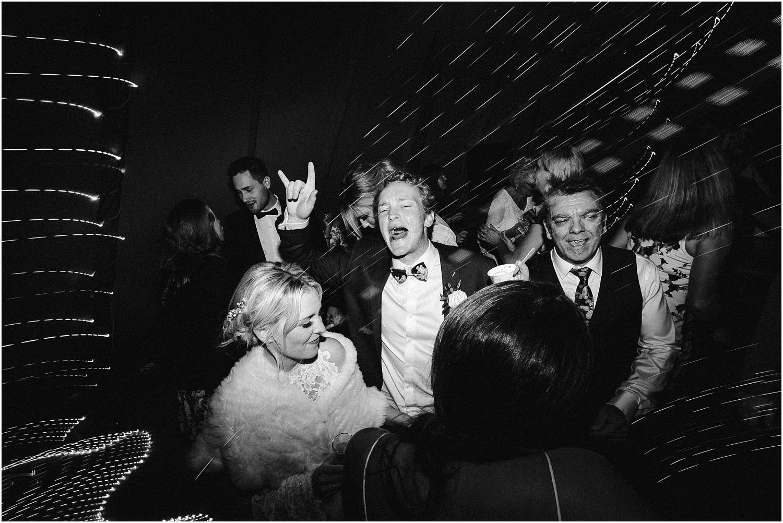 Nicolle and Damien's tipi wedding at the Flinders Yacht Club on the Mornington Peninsula._0229.jpg