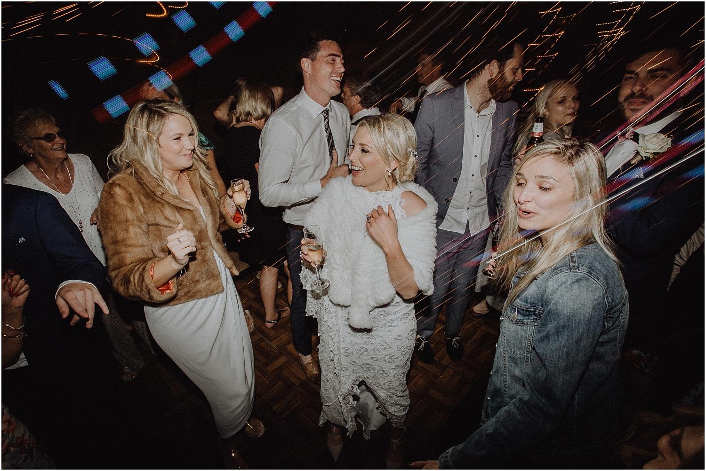 Nicolle and Damien's tipi wedding at the Flinders Yacht Club on the Mornington Peninsula._0230.jpg