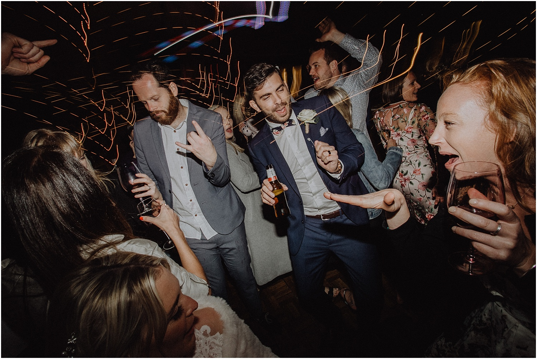 Nicolle and Damien's tipi wedding at the Flinders Yacht Club on the Mornington Peninsula._0231.jpg