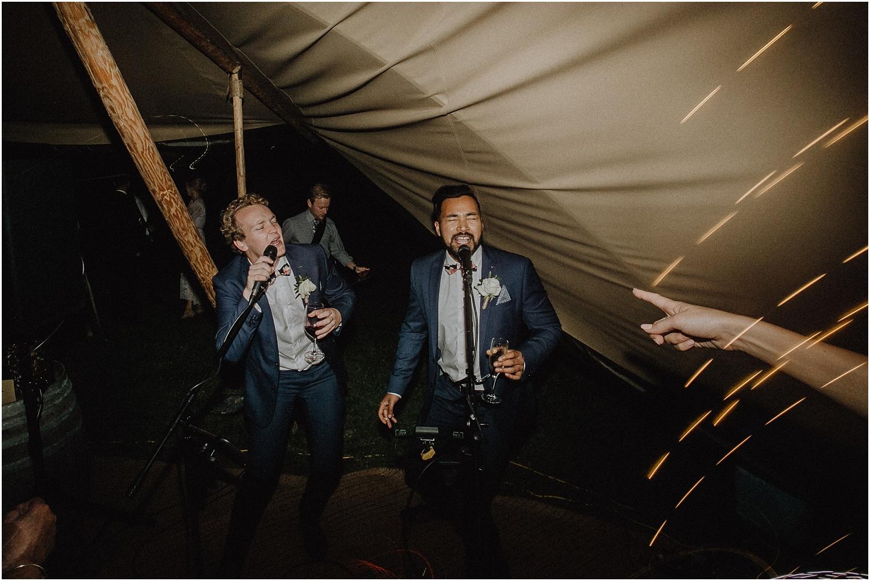 Nicolle and Damien's tipi wedding at the Flinders Yacht Club on the Mornington Peninsula._0232.jpg