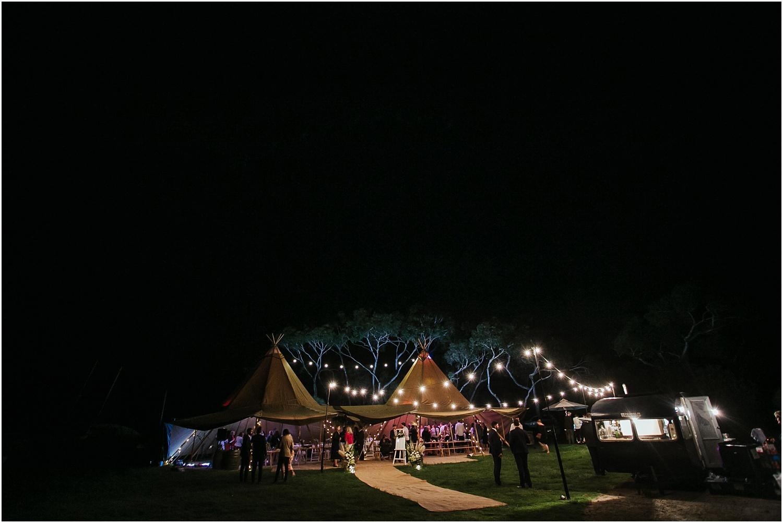 Nicolle and Damien's tipi wedding at the Flinders Yacht Club on the Mornington Peninsula._0235.jpg