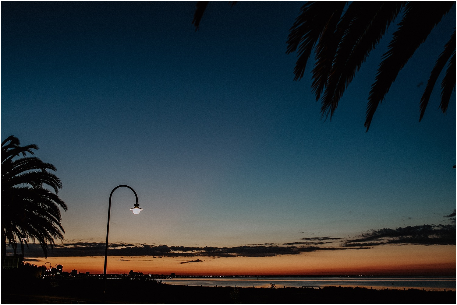 Kelsi and Lucy's sunrise proposal at Port Melbourne Lagoon Pier._0001.jpg