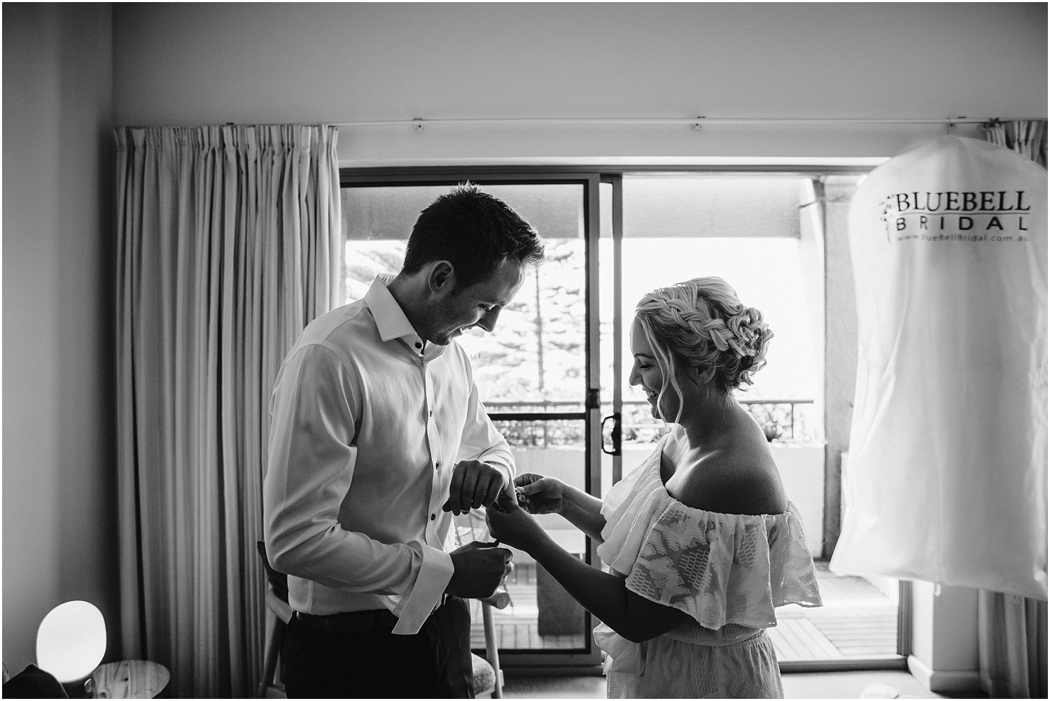 Ainslee and Warwick's elopement at Erskin Falls and the Lorne Beach Pavilion on the Great Ocean Road._0009.jpg