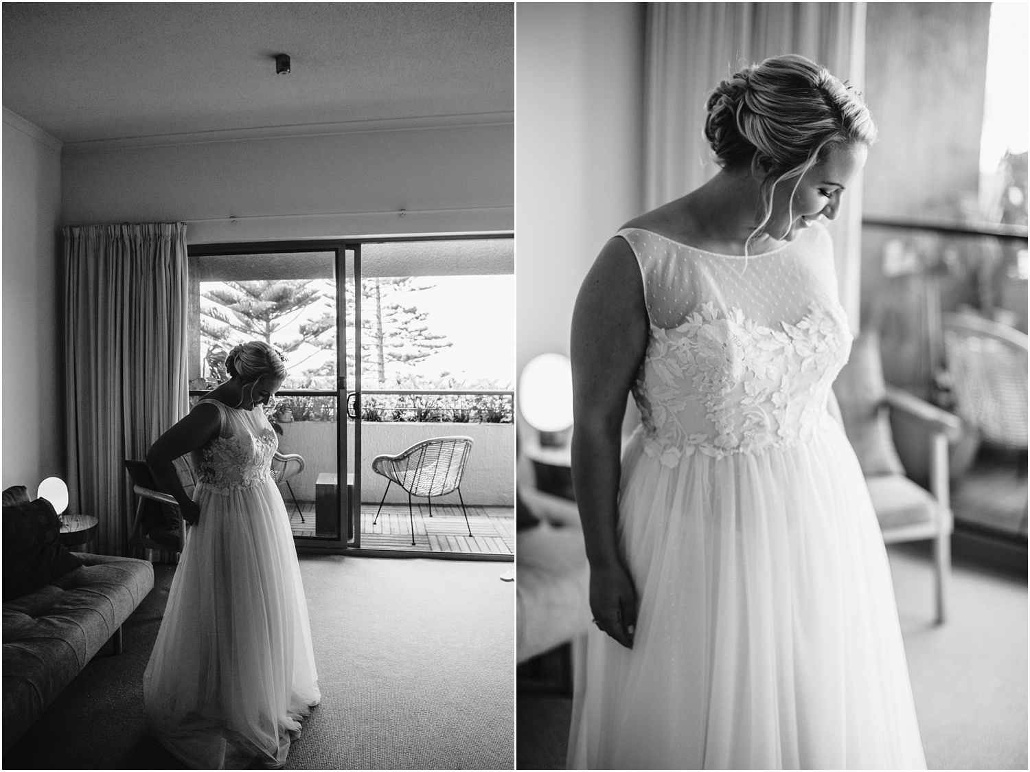 Ainslee and Warwick's elopement at Erskin Falls and the Lorne Beach Pavilion on the Great Ocean Road._0020.jpg