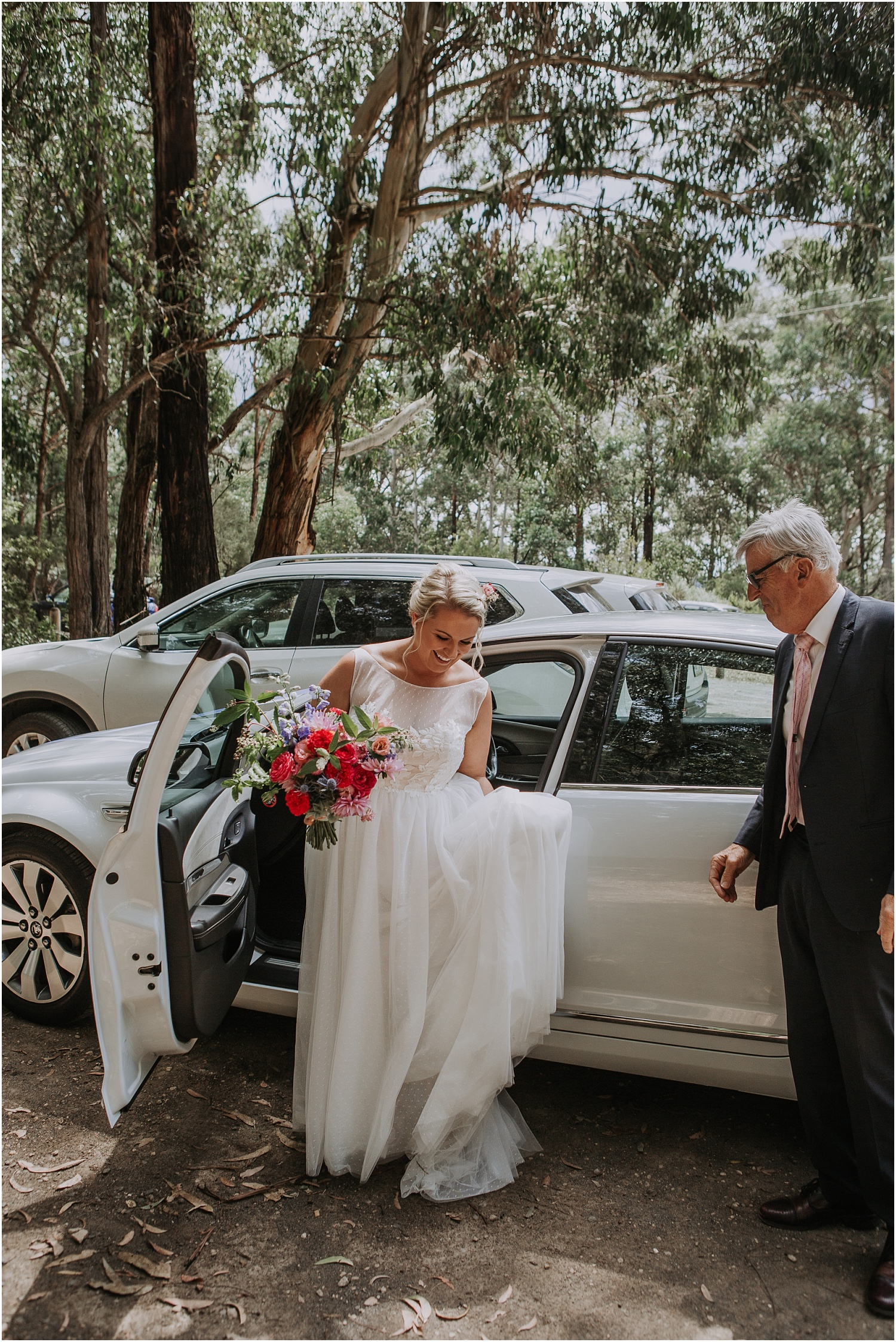 Ainslee and Warwick's elopement at Erskin Falls and the Lorne Beach Pavilion on the Great Ocean Road._0026.jpg