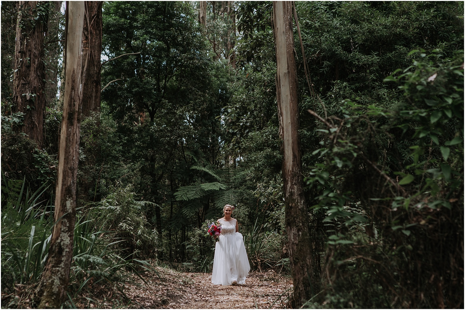 Ainslee and Warwick's elopement at Erskin Falls and the Lorne Beach Pavilion on the Great Ocean Road._0027.jpg
