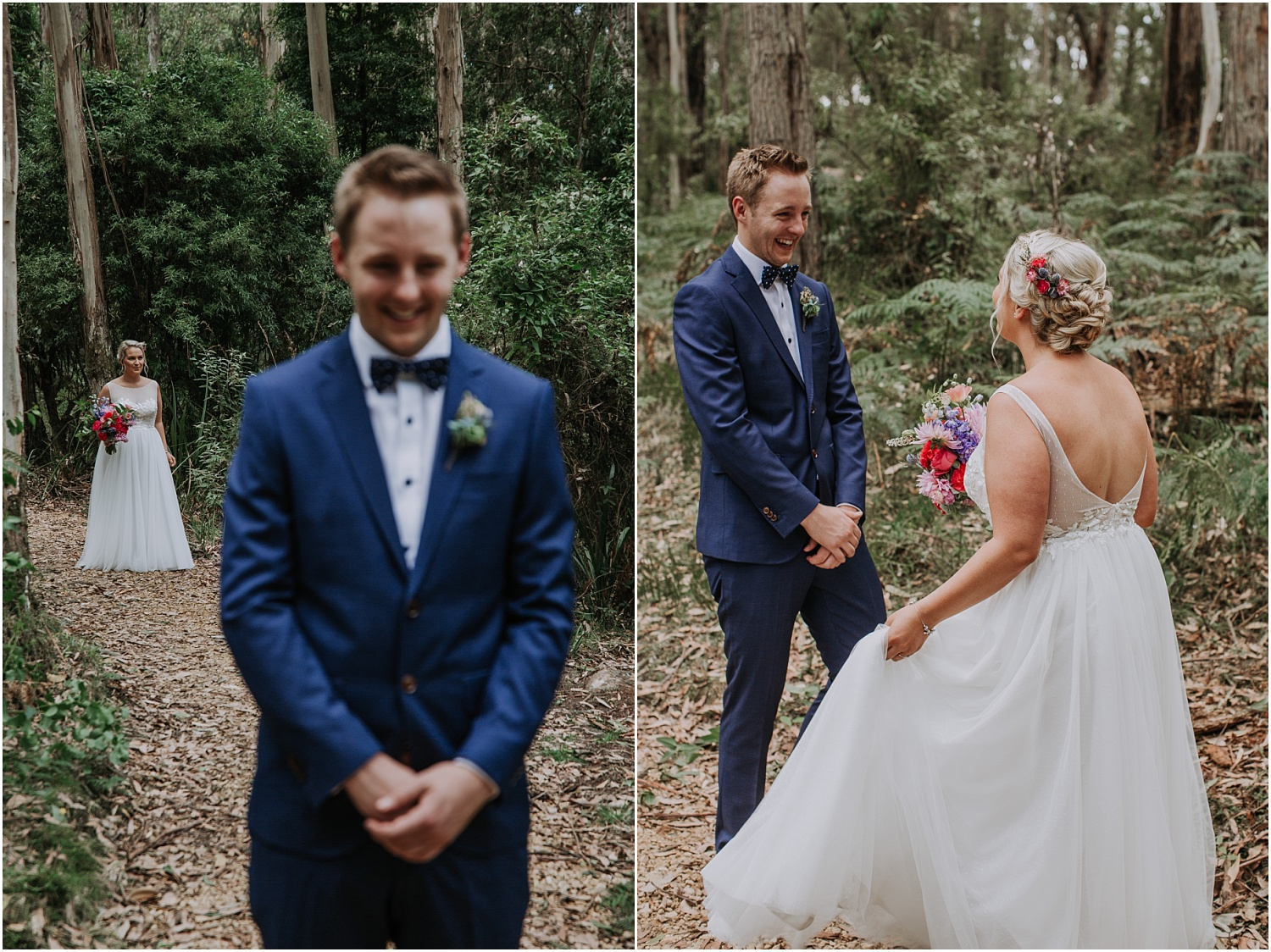 Ainslee and Warwick's elopement at Erskin Falls and the Lorne Beach Pavilion on the Great Ocean Road._0030.jpg