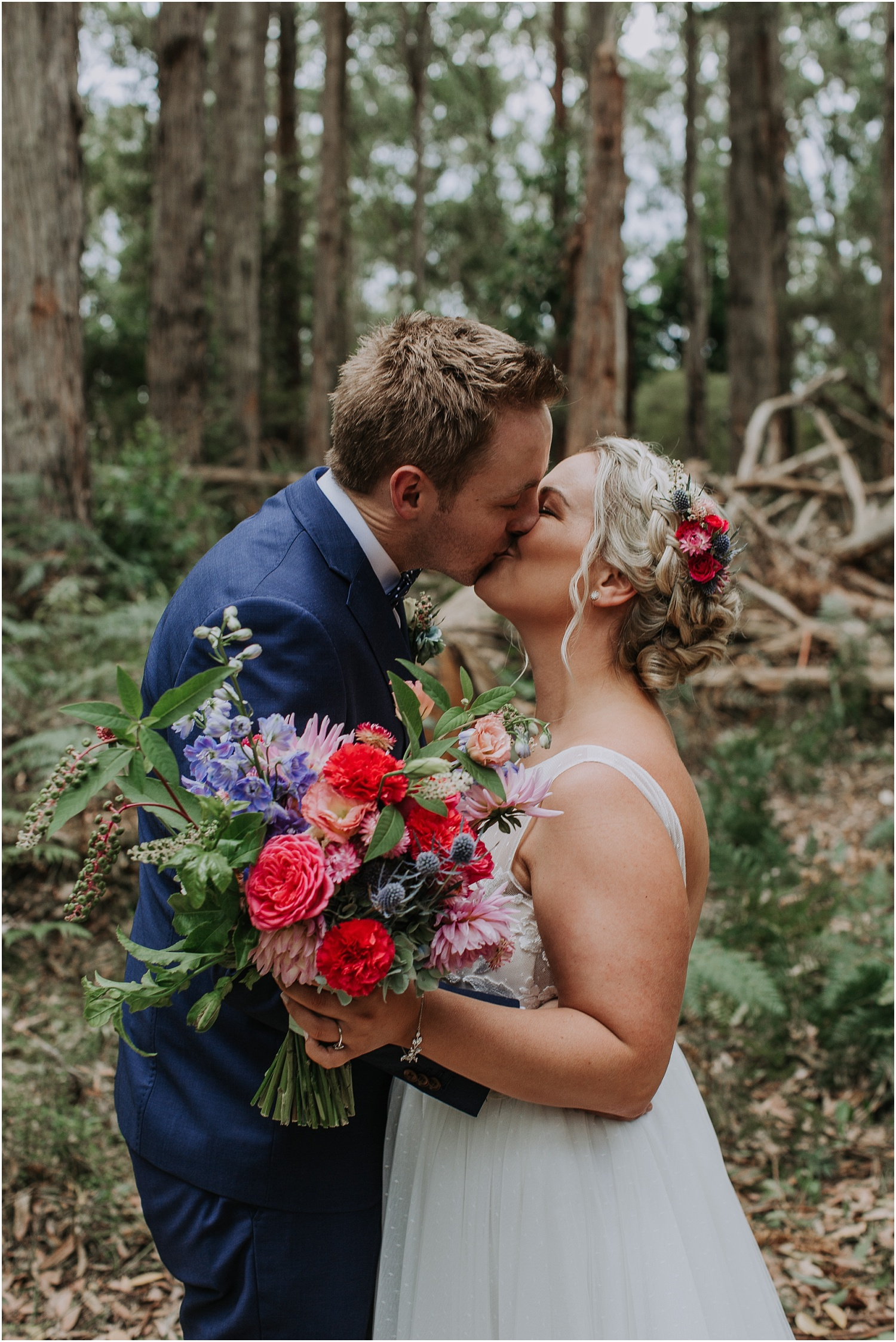 Ainslee and Warwick's elopement at Erskin Falls and the Lorne Beach Pavilion on the Great Ocean Road._0031.jpg