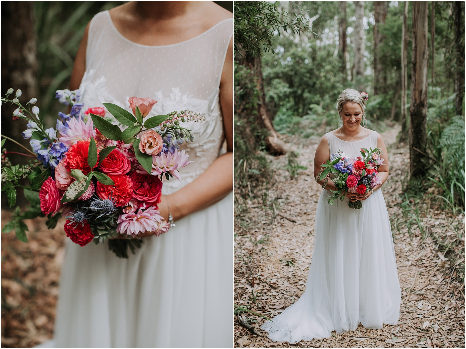 Ainslee and Warwick's elopement at Erskin Falls and the Lorne Beach Pavilion on the Great Ocean Road._0035.jpg
