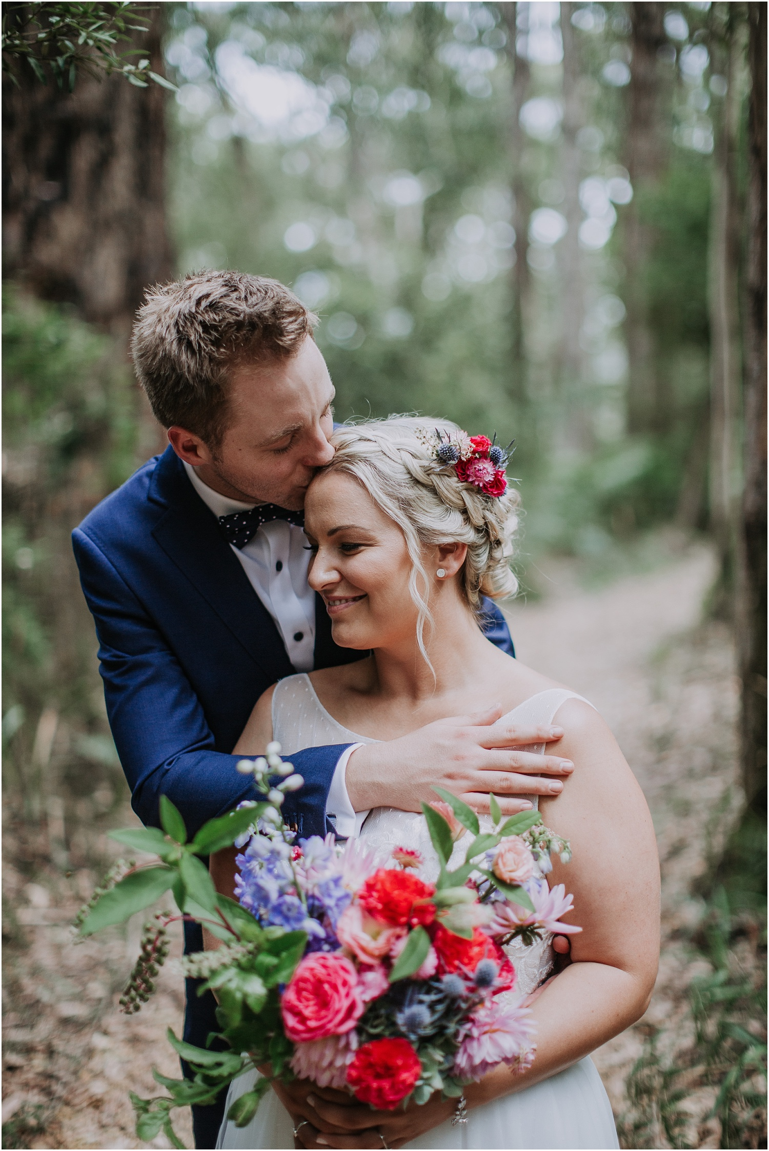 Ainslee and Warwick's elopement at Erskin Falls and the Lorne Beach Pavilion on the Great Ocean Road._0036.jpg