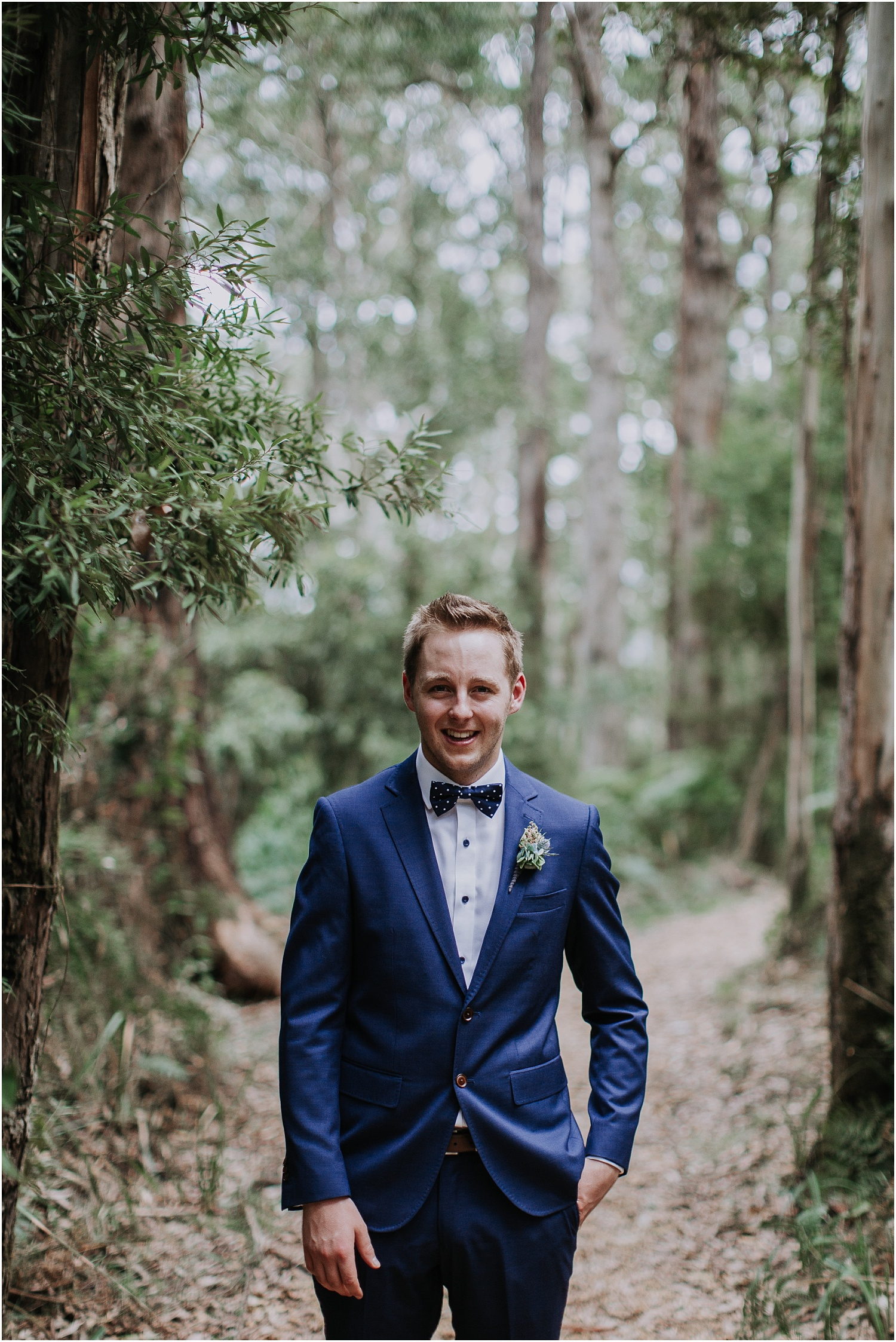 Ainslee and Warwick's elopement at Erskin Falls and the Lorne Beach Pavilion on the Great Ocean Road._0037.jpg