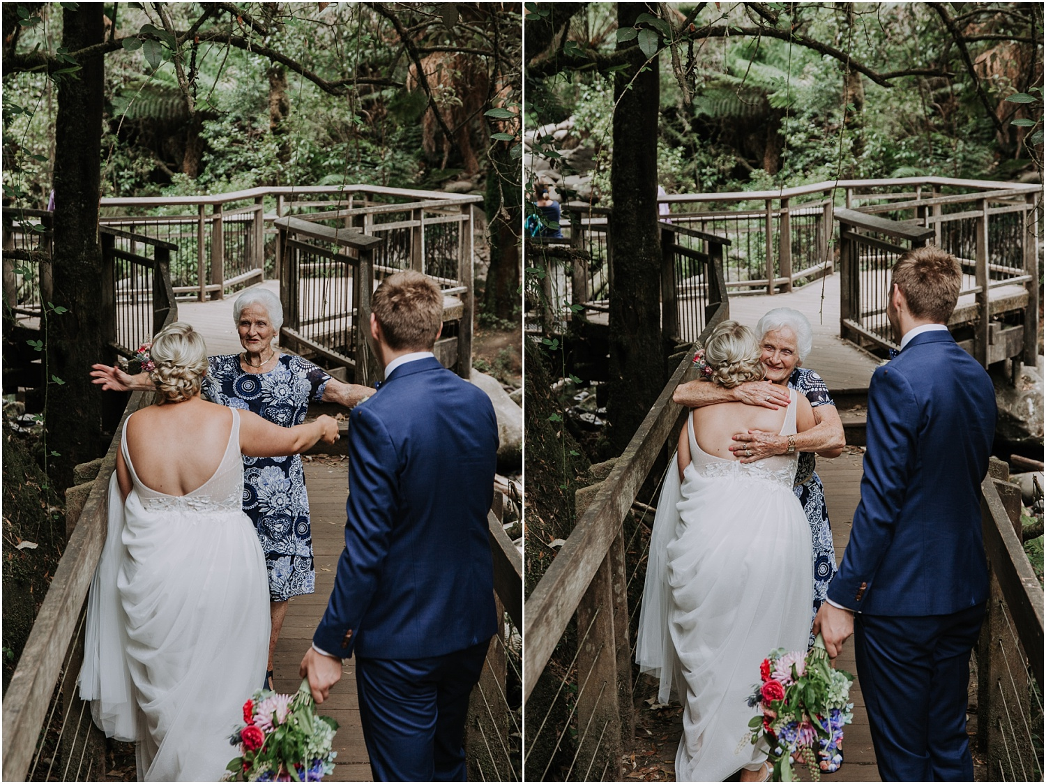 Ainslee and Warwick's elopement at Erskin Falls and the Lorne Beach Pavilion on the Great Ocean Road._0041.jpg