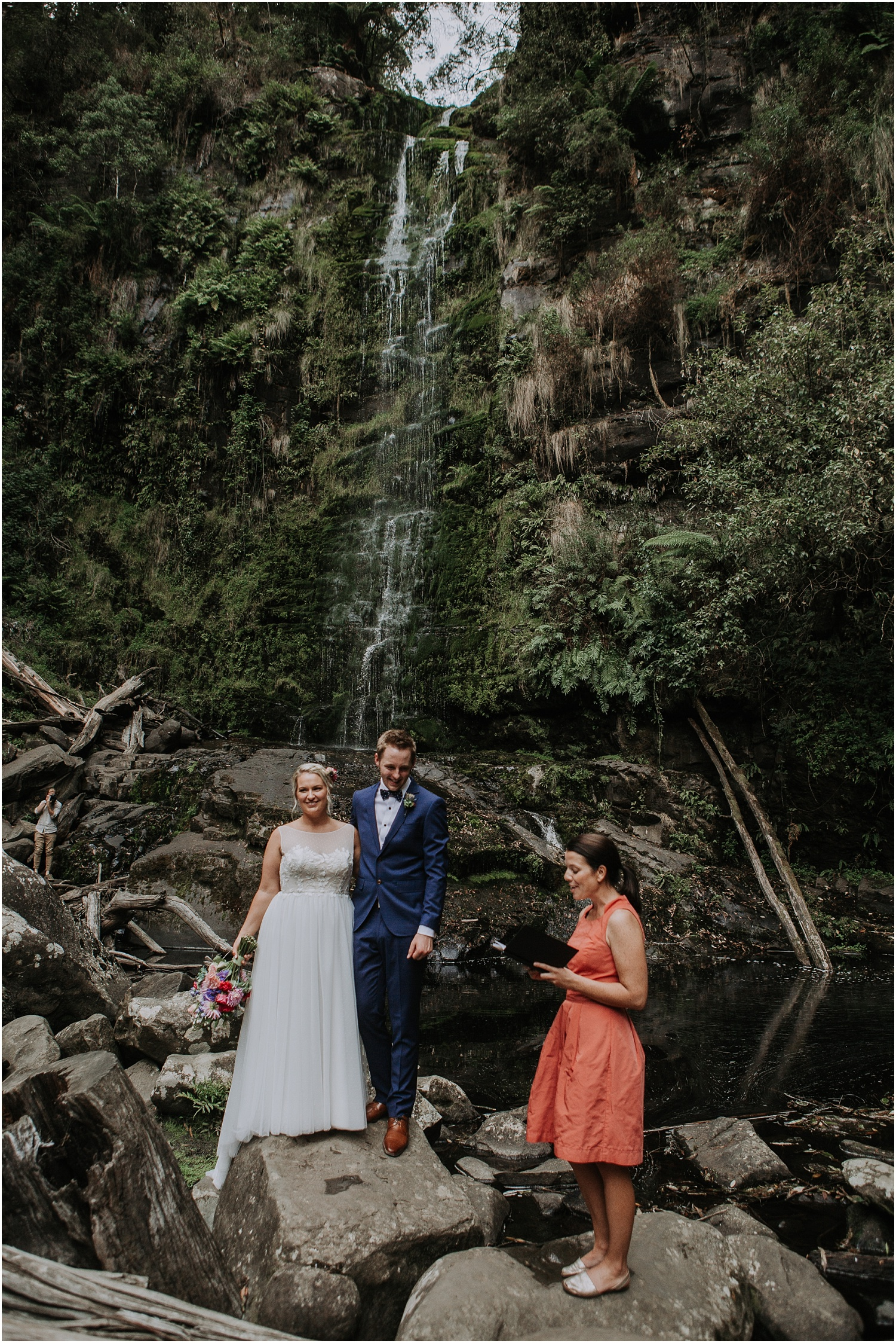 Ainslee and Warwick's elopement at Erskin Falls and the Lorne Beach Pavilion on the Great Ocean Road._0048.jpg