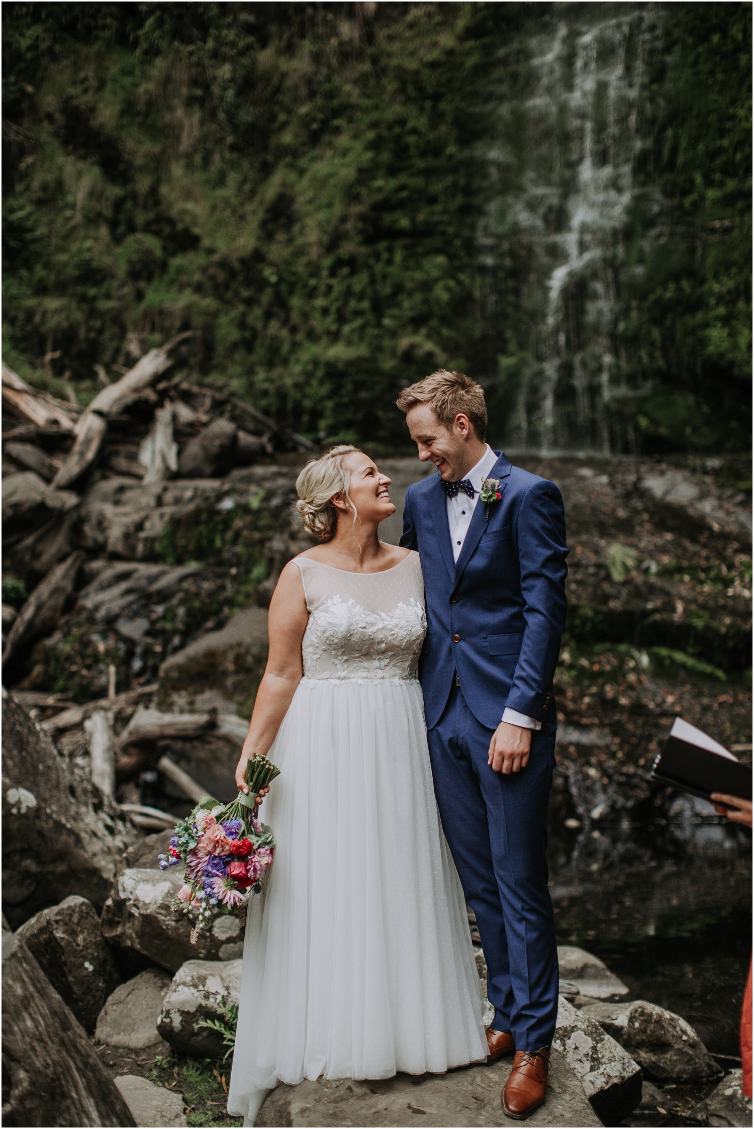 Ainslee and Warwick's elopement at Erskin Falls and the Lorne Beach Pavilion on the Great Ocean Road._0051.jpg