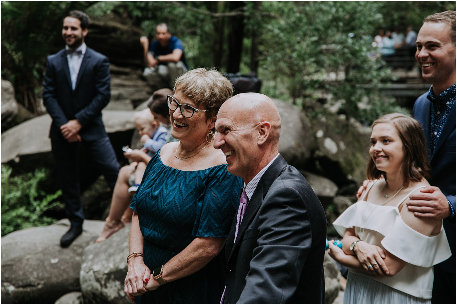 Ainslee and Warwick's elopement at Erskin Falls and the Lorne Beach Pavilion on the Great Ocean Road._0052.jpg