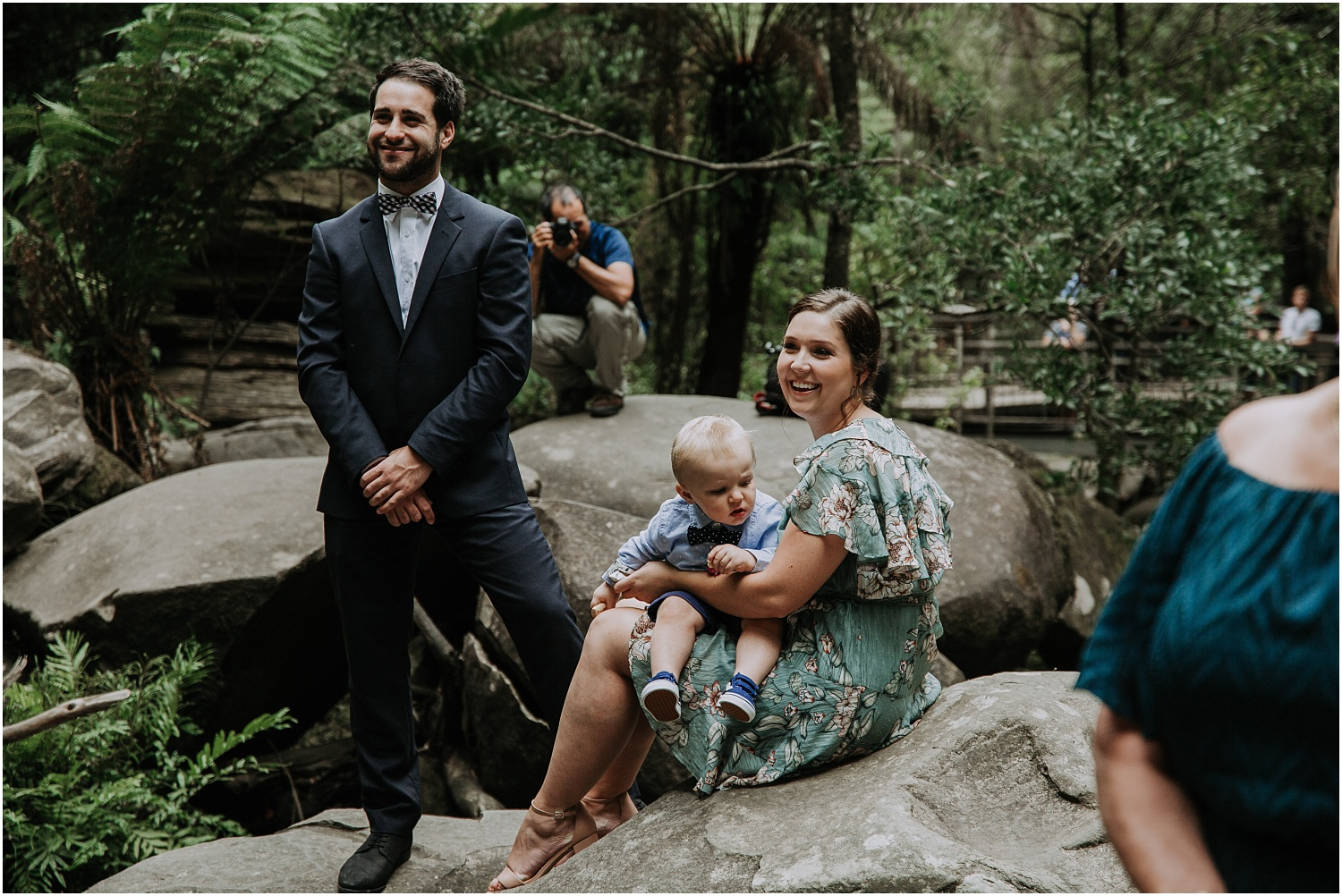 Ainslee and Warwick's elopement at Erskin Falls and the Lorne Beach Pavilion on the Great Ocean Road._0053.jpg