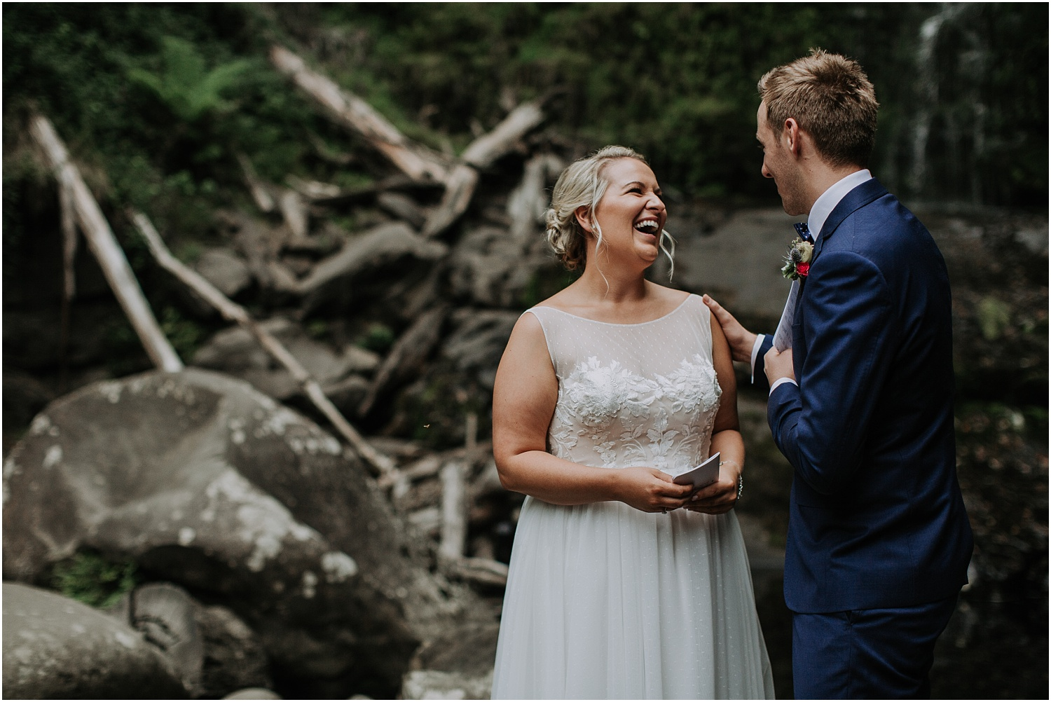 Ainslee and Warwick's elopement at Erskin Falls and the Lorne Beach Pavilion on the Great Ocean Road._0058.jpg