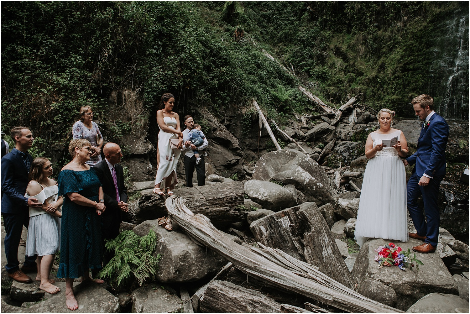Ainslee and Warwick's elopement at Erskin Falls and the Lorne Beach Pavilion on the Great Ocean Road._0060.jpg