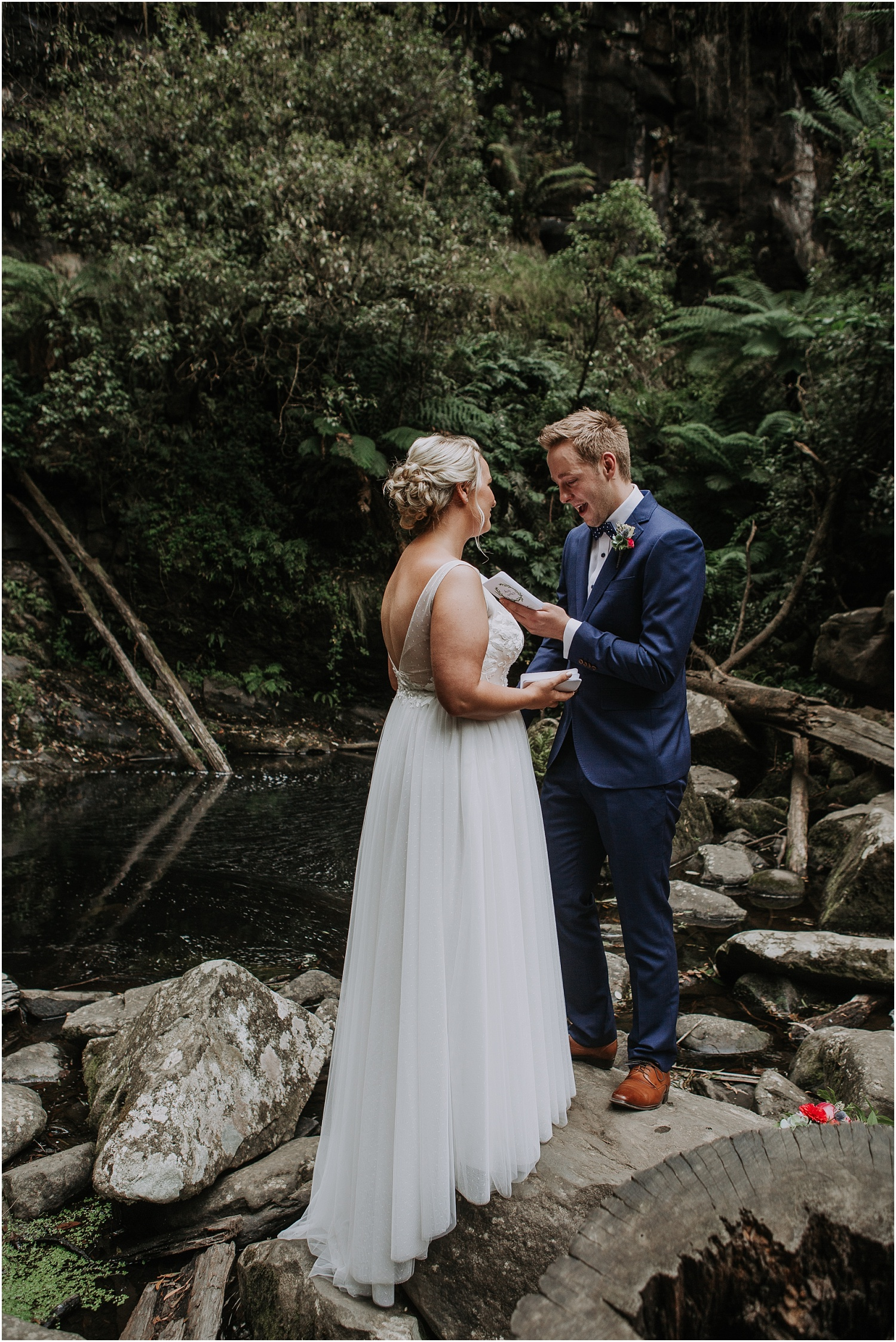 Ainslee and Warwick's elopement at Erskin Falls and the Lorne Beach Pavilion on the Great Ocean Road._0059.jpg