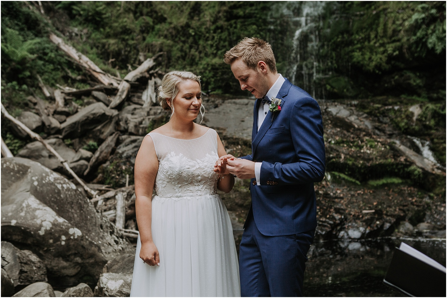 Ainslee and Warwick's elopement at Erskin Falls and the Lorne Beach Pavilion on the Great Ocean Road._0061.jpg