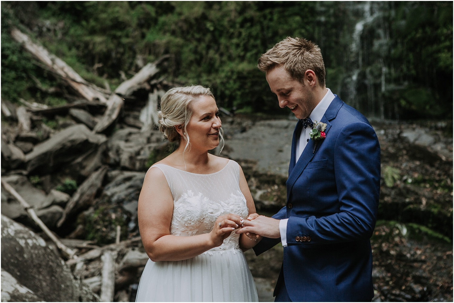Ainslee and Warwick's elopement at Erskin Falls and the Lorne Beach Pavilion on the Great Ocean Road._0062.jpg
