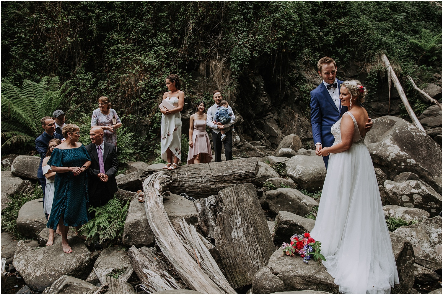 Ainslee and Warwick's elopement at Erskin Falls and the Lorne Beach Pavilion on the Great Ocean Road._0063.jpg