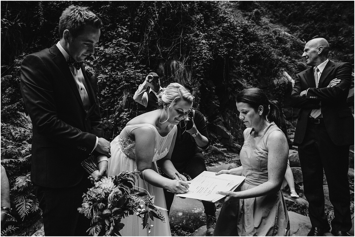 Ainslee and Warwick's elopement at Erskin Falls and the Lorne Beach Pavilion on the Great Ocean Road._0069.jpg